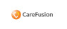 CareFusion_logo.png