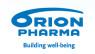 OrionPharma-logo.png