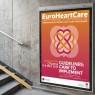 EuroHeartCare 2015