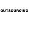 Outsourcing word picture