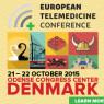 European Telemedicine Conference