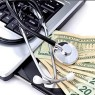 financial value of health IT