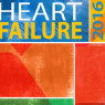 Heart Failure 2016