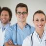 doctor leaders
