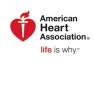 American Heart Association (AHA) logo