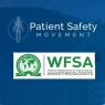 World Federation of Societies of Anaesthesiologists (WFSA) Signs Commitment to Support Patient Safety Movement's Mission of Zero Patient Deaths by 2020