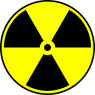 Radiation Exposure Causes Alterations Resembling Alzheimer's