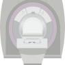 MRI in Pulmonary Embolism Diagnosis