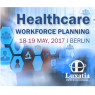 Reasons to attend Healthcare Workforce Planning Summit