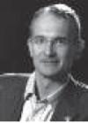 Prof Michael Joannidis