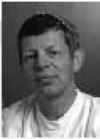 Dr. Hans-Ulrich Rothen, MD, PhD