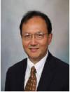 Dr. Win-Kuang Shen, MD