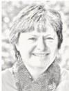 Prof. Ingrid Egerod