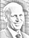Jan Filochowski