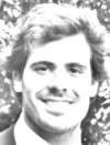 Dr. Diogo Sobreira Fernandes