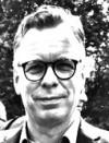 Michiel Morshuis