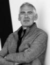 Adrian Barclay