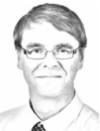 Prof. André Denault, MD, PhD, ABIM-CCM, FRCPC, FASE, FCCS