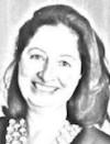 Margaretta Colangelo