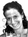 Sandra Mechó