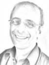 Dr. Eliezer Be'eri