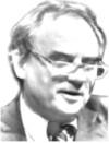 Prof. Stefano Nava