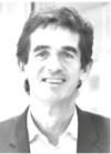 Joan Guanyabens
