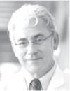 Prof. Jerrold Levy