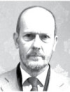 Dr. Marco Ranucci