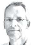 Dr. Vincent Fraipont, MD