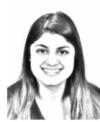 Sheena Shah Paresh