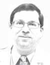 Prof. Craig Coopersmith, MD, FACS, FCCM