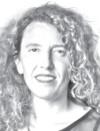 Dr. Francesca Rubulotta, MD, PhD, eMBA, FRCA, FICM