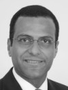 Priv.-Doz. Dr. med. Mohamed Ghanem, MBA