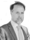 Prof. Ahmad Lotfi