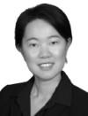 Prof. Lily Wang, MBBS, MPH