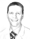 Dr Matthias Hilty
