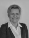 Dr Dorota Napierska, PhD, ERT