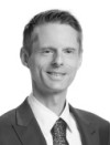 Dr Michael van den Berg, PhD