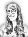 Dr. Anastasia Manni, MD