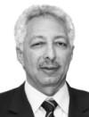 Prof. Ahmed El Serafi