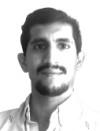 Yassir Aarab, MD