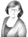 Amy M. Sullivan, MEd