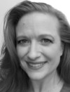 Carla Hearl Morton, PhD
