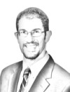Jacob C. Jentzer, MD FACC FAHA