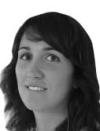 Audrey De Jong, MD, PhD