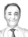 Prof. Samir Jaber