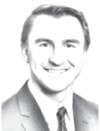 Nathan J. Klingensmith