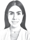 Liliana Aline Fernández-Urrutia, MS