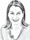 Sophia Eugenia Martínez-Vázquez, PhD
